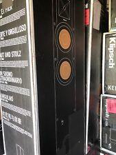 Klipsch R-24F Floor Standing Speaker