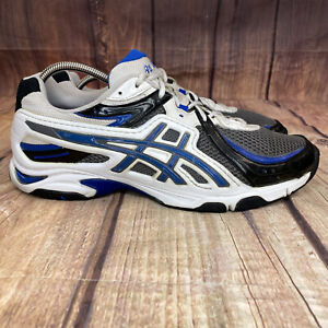 Asics Gel UpTempo Running Shoes Men Size 13 Athletic Shoes S11N