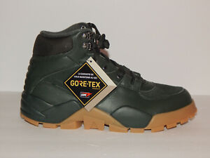 Nike Rhyodomo GTX Gore-Tex Men's Boots / Shoes CQ0186-300 Size 9 or 9.5