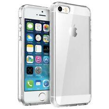 iPhone SE/5/5s Phone Case
