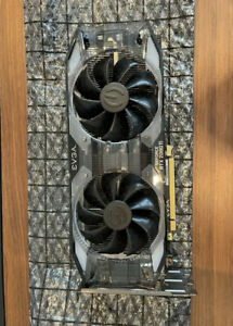 EVGA GeForce RTX 2080 Ti XC ULTRA GAMING, 11G-P4-2382-KR, 11GB GDDR6