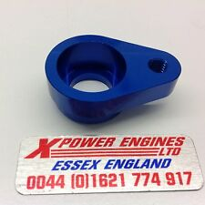 COSWORTH  CAMSHAFT  CAM TRIGGER SENSOR HOLDER WRC GROUP A SIERRA ESCORT T6 P8