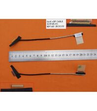 CABLE FLEX PARA PORTATIL ACER ASPIRE E1-522 DISPLAY