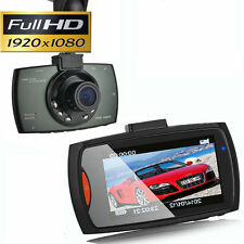 New listing 720P Night Vision 2.4' Vehicle Camera Dvr Full Hd Dash Cam Crash G-sensor Hot
