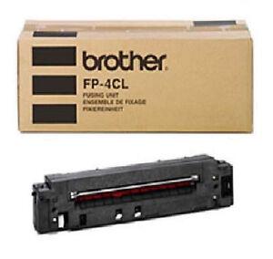 Original Fuser Unit 220V Brother HL-2700cn MFC-9420cn/FP-4CL