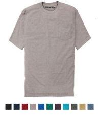 842e8ee443f Falcon Bay Men s Clothes for sale