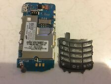 Samsung SGH-T239 T-Mobile Cell Phone Board Motherboard Unit