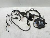 2015 NISSAN ALTIMA 2.5L ENGINE WIRE HARNESS FACTORY