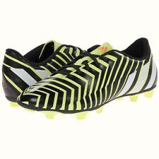 Adidas Predito Instinct FG B35493 Light Weight Soccer Cleats Sz 11 NEW