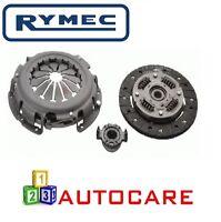 Rymec Complete Clutch kit For Mini Cooper One 1.6i 2001-2004