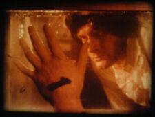 "SUPER 8 SOUND-""HORROR OF FRANENSTEIN""-1970 ODD REEL 2-HAMMER FILMS"