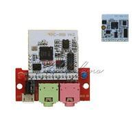 KRC-86B CSR8630 Bluetooth 4.0 Module Stereo Audio Receiver Amplifier Board