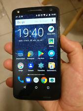 MOTOROLA Moto X Force XT1580 32GB Balistic Unlocked LTE Fully Working Smartphone
