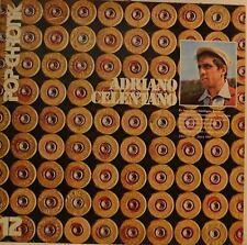 """ADRIANO CELENTANO - POP CHRONIK 12 (2LP) 12"""" LP (W194)"""