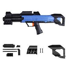 Worker F10555 Pump kit Stock Grip Kits for Nerf Rival Apollo XV700 Modify Toy