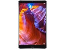 Huawei MediaPad M5 Schubert-W09B HiSilicon Kirin 960 4 GB Memory 64 GB Flash Sto