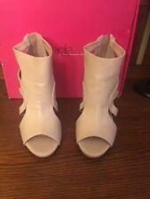 a54eb7237c79c ShoeDazzle Zip Heels for Women for sale | eBay