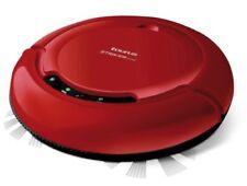 Taurus Striker Mini Rosso aspirapolvere Robot