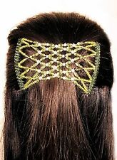 Women Magic Hair Clips EZ double comb Different hair styles (Sale Offer £ 3.99)z