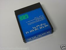 Atari Computer 400 800 XL XE Game Musical Movie Madness ATARI Video Game System