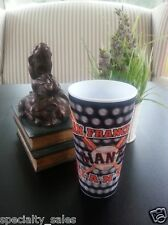 MLB SF Giants Lenticular 3D Hologram 18 Oz. Cups, 6 Pack - * FREE SHIPPING*