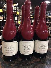 Red Wines   eBay