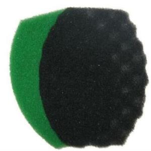 Replacement Sponge for Blagdon InPond 6000/9000