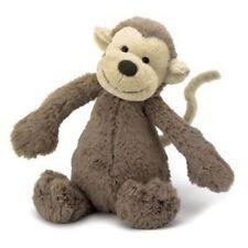 Monkey Jellycat Stuffed Animals