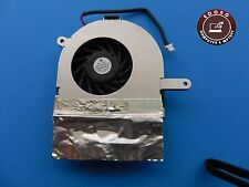 Toshiba Satellite A205 A215 Genuine CPU Colling Fan 6033B0009701