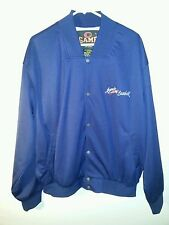 Legends of Baseball Jacket 15th Anniversary Season Cooperstown,  NY Large