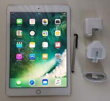 Apple IPAD AIR 2 16 GB, Wi-Fi + Cellulare (EE), 9,7 pollici-ORO
