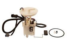 Precise 402P2383M Fuel Pump Module Assy