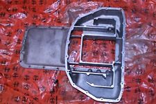 Alfa Romeo Spider 70's Upper Oil Pan