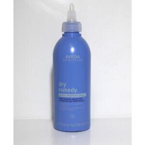 Aveda dry remedy penetrating moisture 8.5 oz