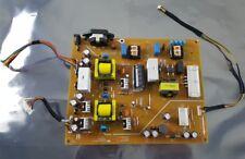 Dell Monitor U2913WM Power Supply Board L2237-1M (P/N: 48.7U603.01M)