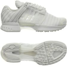 Adidas Climacool 1 S.E white Men's Low-Top Sneakers Casual shoes Trainers Sport