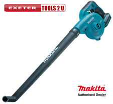 Makita DUB183Z 18V LXT Leaf Blower Body Only