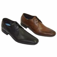 Chaussures marrons pour homme, pointure 40
