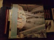 "ALAN PARSONS PROJECT ""I Robot"" Lp Japan Obi Lyric Sheet Vinyl"