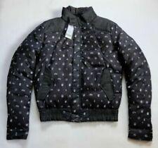 Manteaux vestes et gilets bombers G-Star pour femme