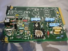 Honeywell 4DP7APXPR31 Power Regulator Board 4DP7APXPR-31