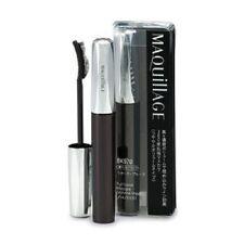 Shiseido Maquillage Full Vision Mascara (Volume Impact) BK979