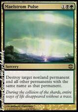 Maelstrom Pulse // FOIL // NM // Alara Reborn // Engl. // Magic the Gathering
