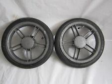Joolz Geo Rear Back Wheels