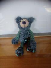 Peluche doudou Baba le koala les zazous Moulin Roty 22 cm