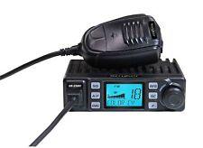 Stryker 25MC 10 Meter Radio, Compact HAM radio SR-25MC