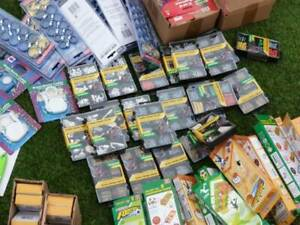 Bulk Lot More Than 900 Items - For Online eBay Shops Business Everyday Items SYD