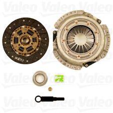 Clutch Kit-OE Replacement Kit Valeo 52254009