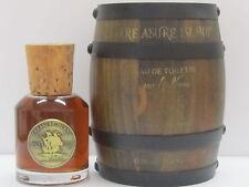 Treasure Island by Legendary Fragrances For Men 1.7 oz Eau de Toilette Spray