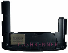 Speakerphone Loudspeaker Antenna N Buzzer Loud Speaker Antenna LG G3 D850 D851